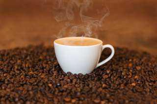 ارتفاع أسعار القهوة العربي بنهاية تداولات اليوم الثلاثاء ببورصة نيويورك
