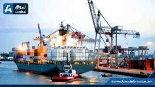 ماليزيا: نسعى لتشجيع الصادرات إلى إفريقيا