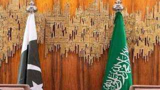3 مليارات دولار وديعة المملكة السعودية لدعم الحكومة الباكستانية