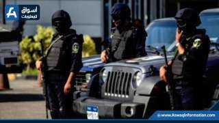 شرطة التموين تتمكن من ضبط 1334 قضية متنوعة خلال 24 ساعة
